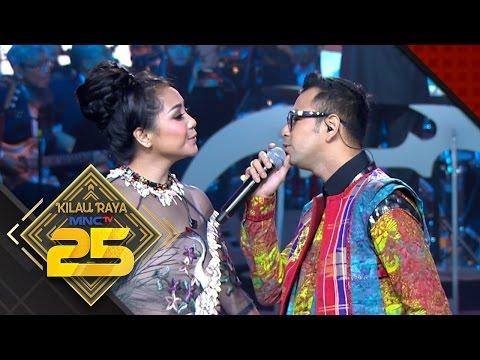 Xxx Mp4 Nagita Slavina Feat Raffi Ahmad Quot Kamulah Takdirku Quot Kilau Raya MNCTV 25 20 10 3gp Sex