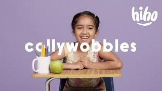 Wordplay: Kids Guess what