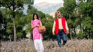 Sapada Vich Sap Raihade [Full Song] Pardesi Naukara