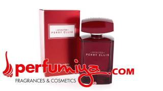 Spirited cologne for men by Perry Elllis from Perfumiya