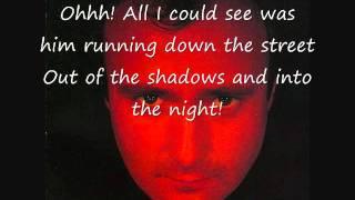 Dont Lose My Number Lyrics Phil Collins