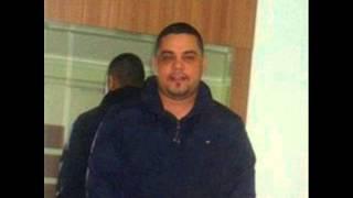 MC BRANKINHO - L.O DEIXOU SAUDADES (( DJ RUAN PRODUÇÕES ))
