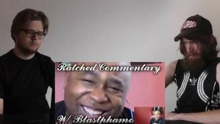 BlastphamousHD -