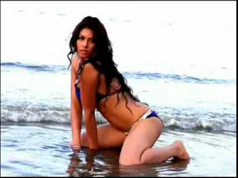 Xxx Mp4 Sexy Priya Soni In Beach 3gp Sex