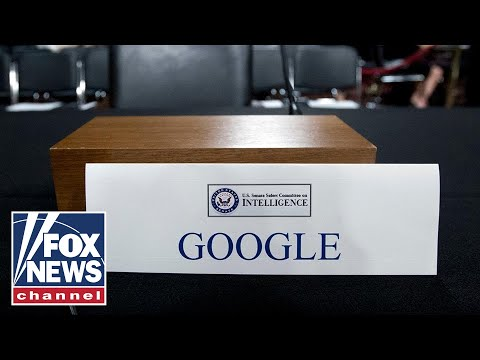 Xxx Mp4 Google CEO Sundar Pichai Testifies On Capitol Hill 3gp Sex