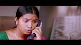 வயிறு வலிக்க சிரிக்கணுமா இந்த காமெடி-யை பாருங்கள் # Funny Comedy Scenes   Tamil Comedy Scenes