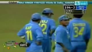Yuvraj Singh's Best Catches
