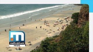 Nipah: Huge Setback For Tourism Sector| Mathrubhumi News