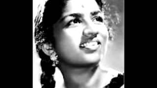 Taare wohi hai (Anmol Ratan)(1950).mp4