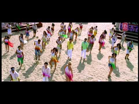Xxx Mp4 Hey Na Na Shabana Hum Tum Shabana HD Video Song 3gp Sex