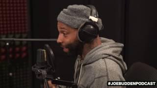 "The Joe Budden Podcast Episode 109 | ""Pause"""