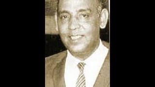 An Interview with Rajendra Krishan
