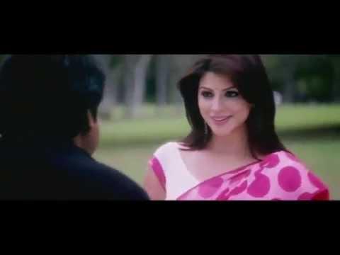 Xxx Mp4 Chandama Kosame Shankar Dada Zindabad Movie Songs HD 3gp Sex