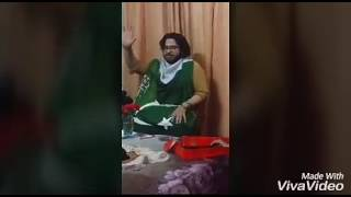 Pakistani Fans Reply Indian Song Mouka Mouka After ICC Final 2017