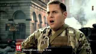 Activision - Call of Duty: Modern Warfare 3 (FR) (2011)