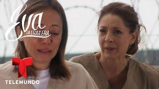 Eva la Trailera | Capítulo 29 | Telemundo