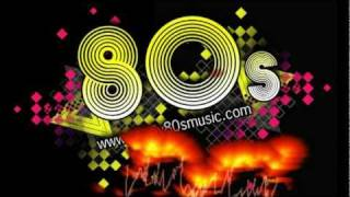 Name That Tune From the 80s - Part 1 - Totally 80's Music and Artists