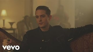 G-Eazy - Let's Get Lost (Official Music Video) ft. Devon Baldwin