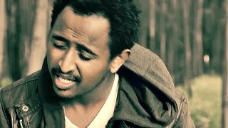 Mesay Tefera - Asebkut - New Ethiopian Music 2016 (Official Video)