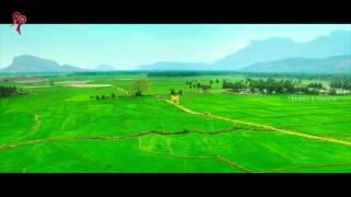 A Aa Official Trailer __ Nithiin __ Samantha __ Tr - 1080P HD.mp4