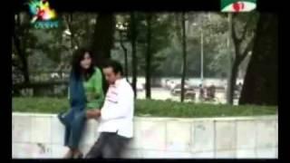 Jibon Theke Neya (জীবন থেকে নেয়া) ### part 02