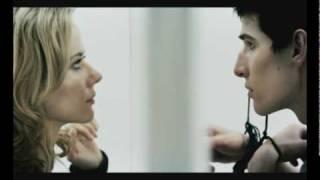 Ania Wyszkoni  - Czy ten Pan i Pani?