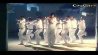 Gunde Godarila - Phool Aur Kaante
