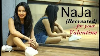 Na Ja (Recreated) | Valentine's Day Special | Pav Dharia Ft. Varsha Tripathi | Latest Punjabi Hits