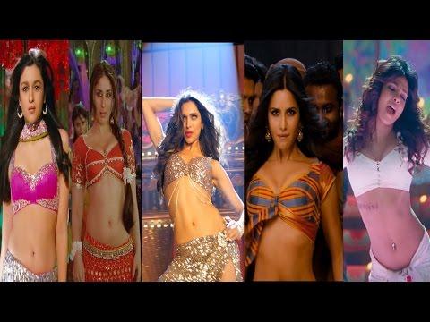 Xxx Mp4 Bollywood Hot Item Songs Tribute Mix Part 1 Ft Katrina Deepika Priyanka Alia Malaika 3gp Sex