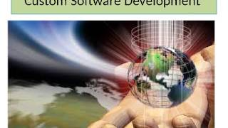 Hi Cloud Technologies Pvt Ltd - Software Development Company