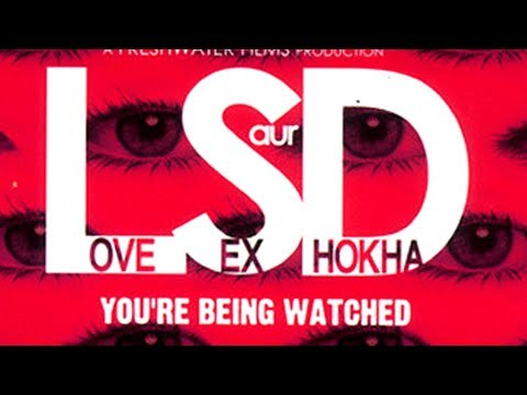 Xxx Mp4 Love Sex Aur Dhokha 3gp Sex