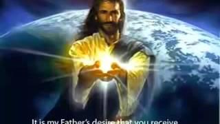 Yahuda ka Shere-Babbar