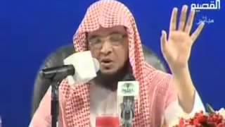 إمرأة لاتسمع ولاتنطق ولاتتحرك ! عبدالمحسن الأحمد