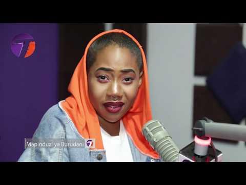 Xxx Mp4 Amber Lulu Hakuna Vixen Mrembo Kama Mimi Make Up UINGEREZA Milioni 1 3gp Sex