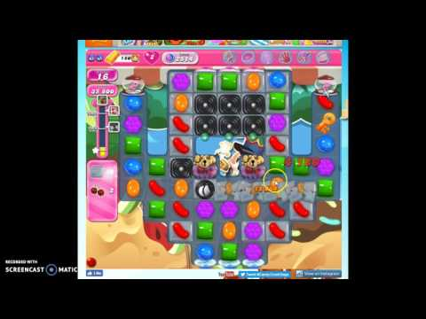 Xxx Mp4 Candy Crush Level 2514 Help W Audio Tips Hints Tricks 3gp Sex
