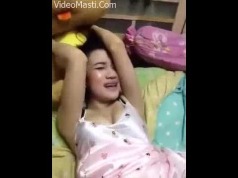 Xxx Mp4 Hot Video 3gp Sex