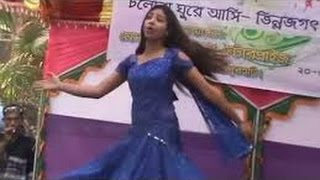 bangla best song dance ;remix song dance (new song dance 2017)