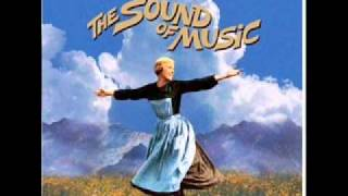 The Sound of Music Soundtrack - 6 - Do Re Mi
