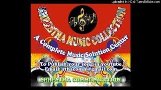 Nyaula Rani Deuda Song 2073