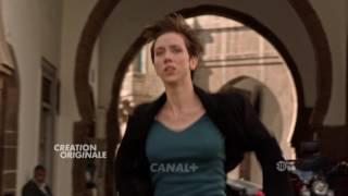 Le Bureau des Légendes Saison 3 - Les Femmes CANAL+ [HD]