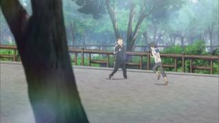 Super Lovers Episode 8 English subbed