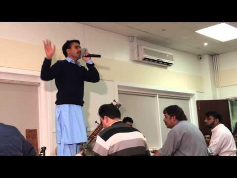 Xxx Mp4 Raja Hafeez Babar Raja Sadat Ali Pothwari Sher Waqia Karbala Aylesbury 19 03 2015 3gp Sex
