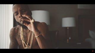 Tory Lanez Ft. Future & Kanye West - FWM (Remix)