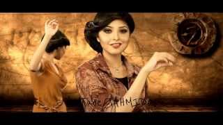 Boro Eka   Porshi  Bangla songs