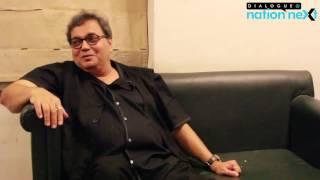 How Subhash Ghai brought Dilip Kumar and Raaj Kumar together for Saudagar!