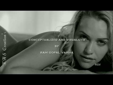 Xxx Mp4 RGV S GST WEB SERIES MIA Malkova Actress Recent Trending Video 8 3gp Sex