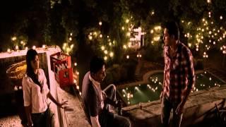 Isq Risk - Mere Brother Ki Dulhan (2011) *HD* 1080p *BluRay* Music Video