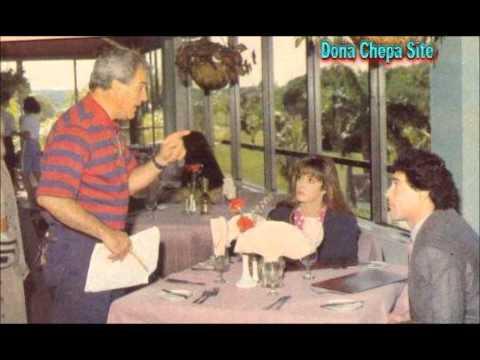 Telenovela Marielena 1993