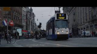 Martin Garrix - Poison (Official Video)