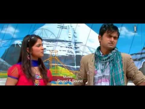Xxx Mp4 Pyar Ke Naam Zindagi Kurbaan Bhojpuri Movie Official Trailer 3gp Sex